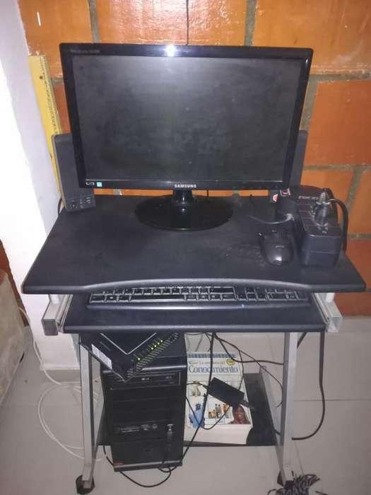 Computador Samsung