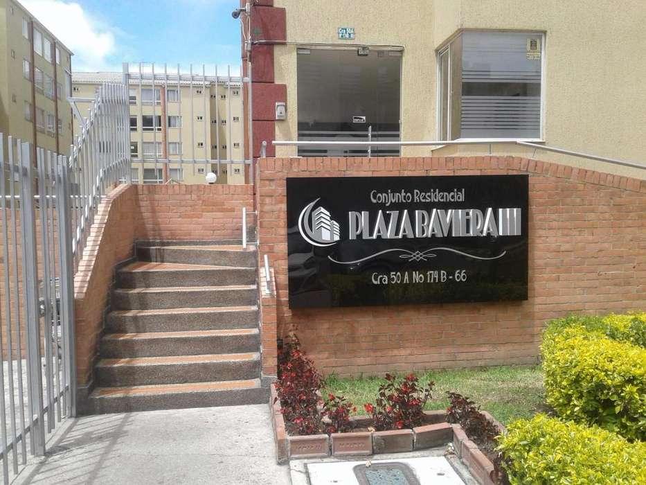 Vendo Apartamento Villa Del Prado