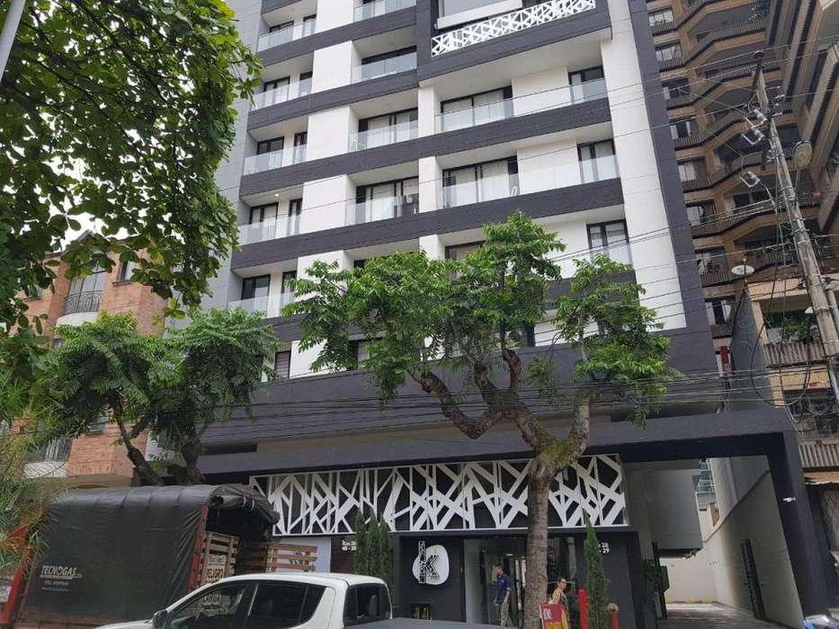<strong>apartamento</strong> EN VENTA SANTA KATALINA COD. 3518446