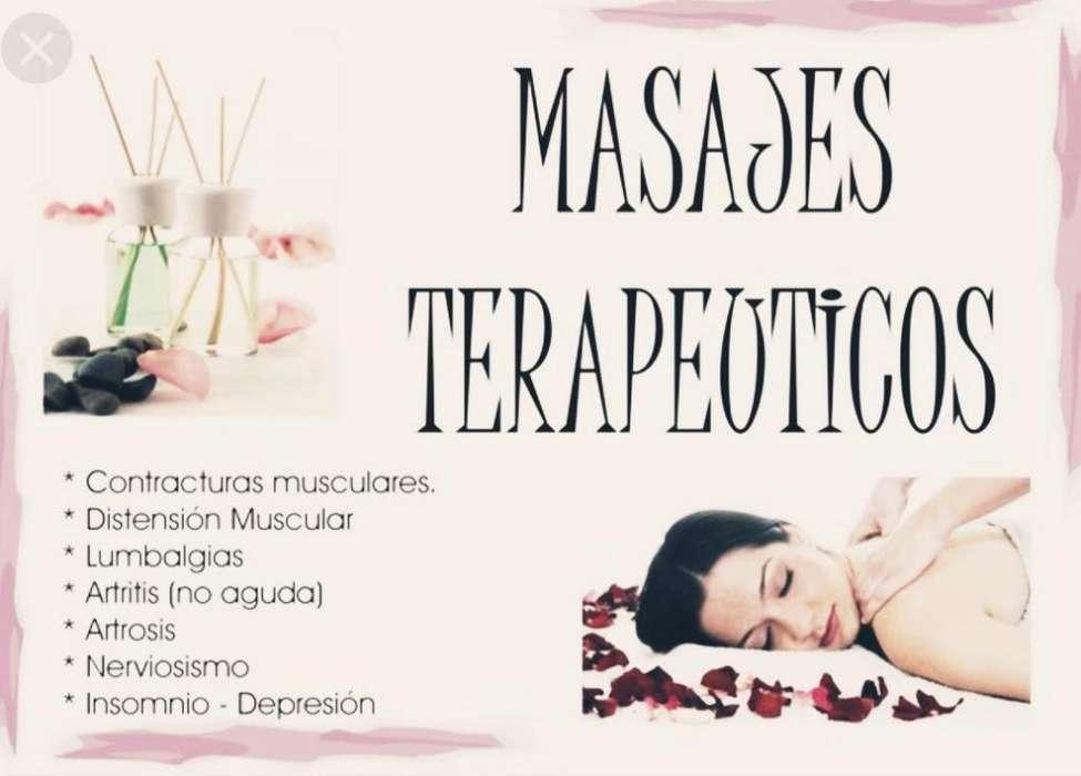 TERAPIA FSICA DE REHABILITACION0997120388 2 382129