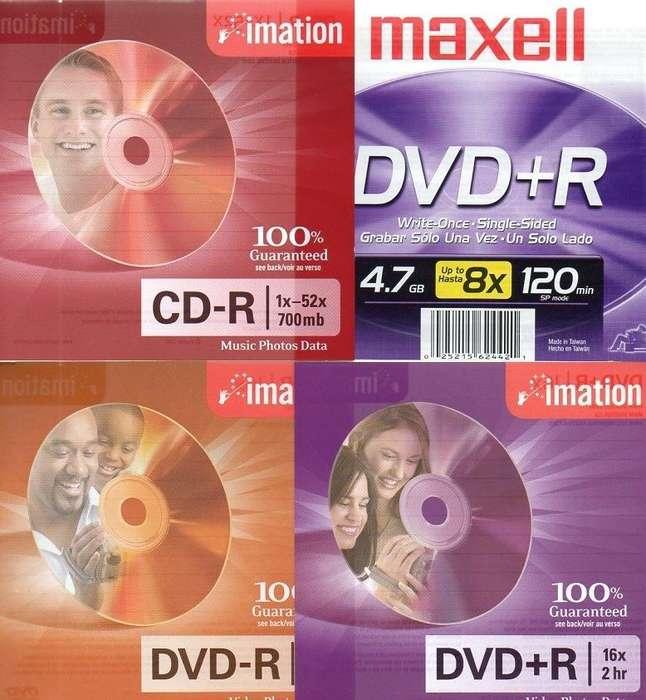 VHS VHSC Betamax Video8 Hi8 Digital8 8mm Mini DV Betacam Umatic Disco Laser Micro MV HDV DVC Slide Conversiones Transfer