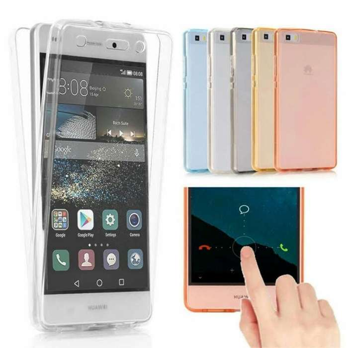 Estuche Touch 360 para Huawei