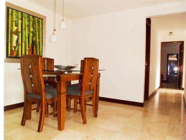 <strong>apartamento</strong> en venta, La Almería - Medellín - wasi_1304583