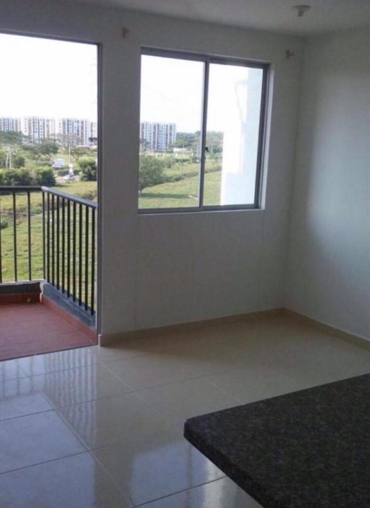 Apartamento La Arboleda Jamundí Piso 10 y 11 (C.Q)