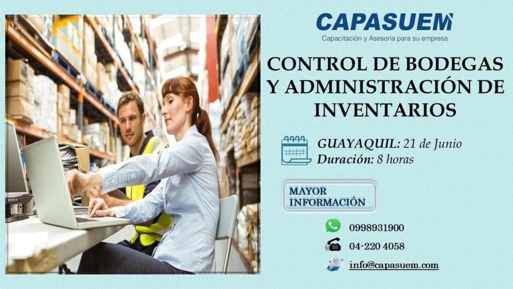 <strong>seminario</strong>s, Talleres, Cursos para el área Administrativa, Financiera, Contable