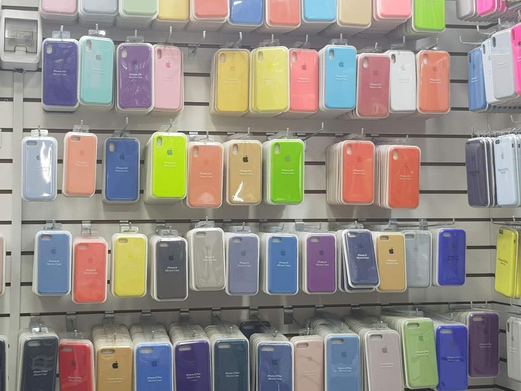 8d0267e25c91 Venta al por MAYOR de accesorios para celulares