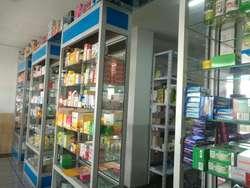 de Oportunidad, Se Vende Farmacia.