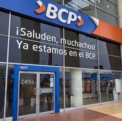 Alquiler Locales Comerciales Parcona Ica
