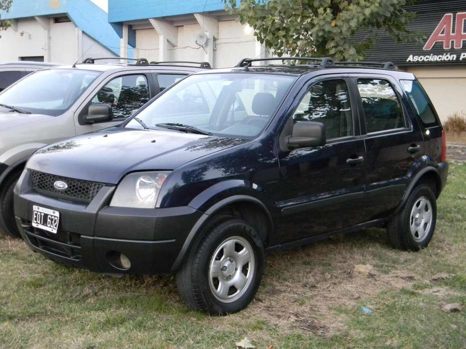 <strong>ford</strong> Ecosport 2004 - 199000 km