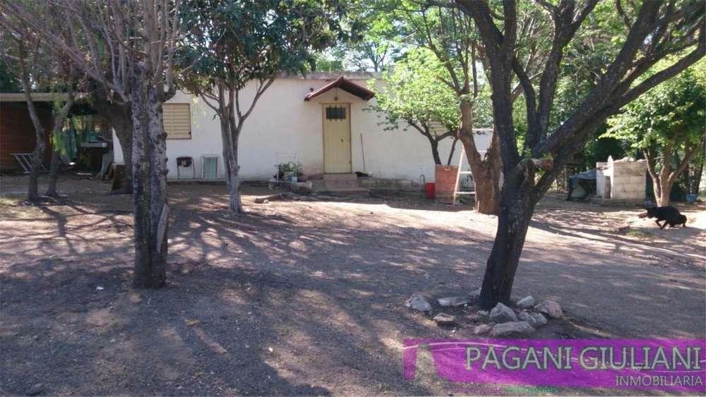 Las Verbenas 200 - UD 44.000 - Casa en Venta