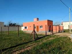 Casa en venta en Barrio Sarmiento