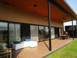 Casa en alquiler temporal en Estancias del Pilar