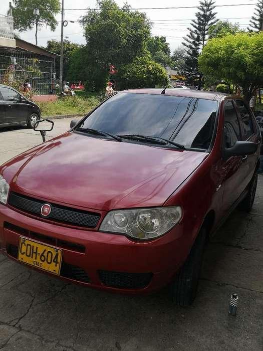 Fiat Palio 2006 - 350000 km