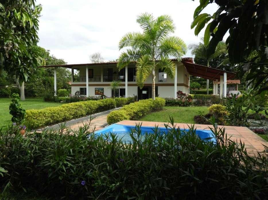 Finca Hotel Villa Real