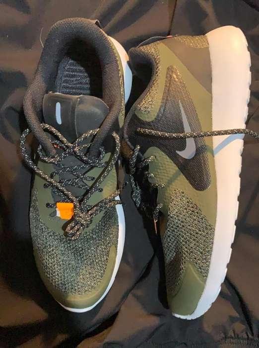 Nike Talla 9.5