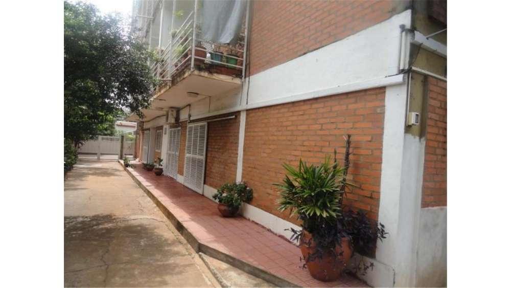 Morcillo 100 - UD 90.000 - Departamento en Venta