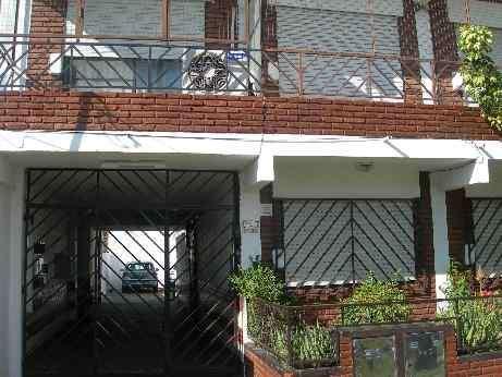 Departamento en alquiler en Wilde Centro
