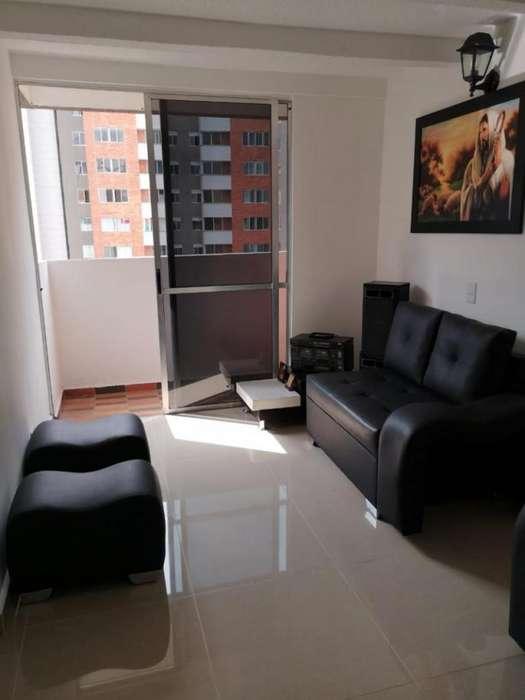 Apartamento En Venta En Bello Santa Ana-Puerto Alegre Cod. VBVVN1179
