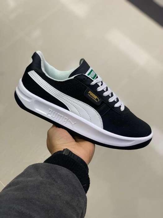 b62ea5acc1 Californias Colombia - Zapatos Colombia - Moda - Belleza