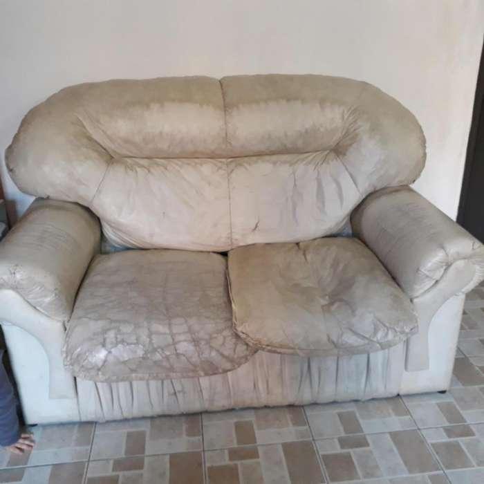 Vendo sillones para retapizar