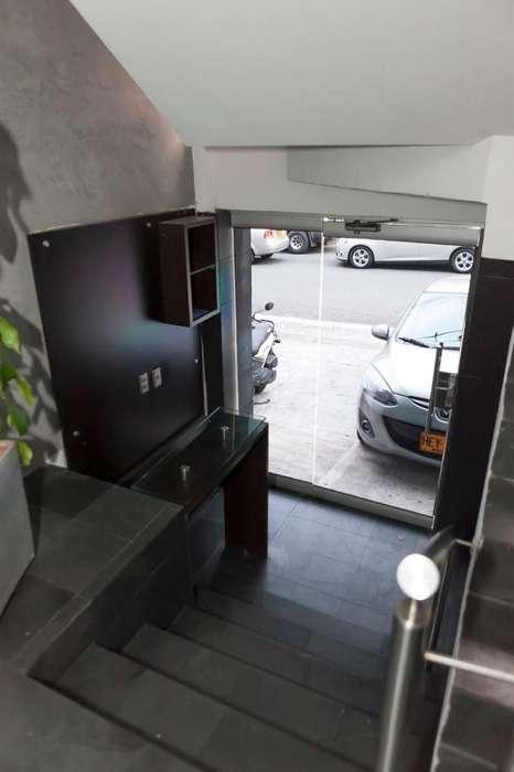 Modernos Apartamentos para Arrendar por días o meses en Medellin
