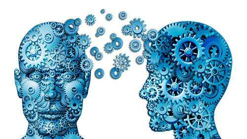 se necesita una psicologa o estudiante para charlas y capacitaciones