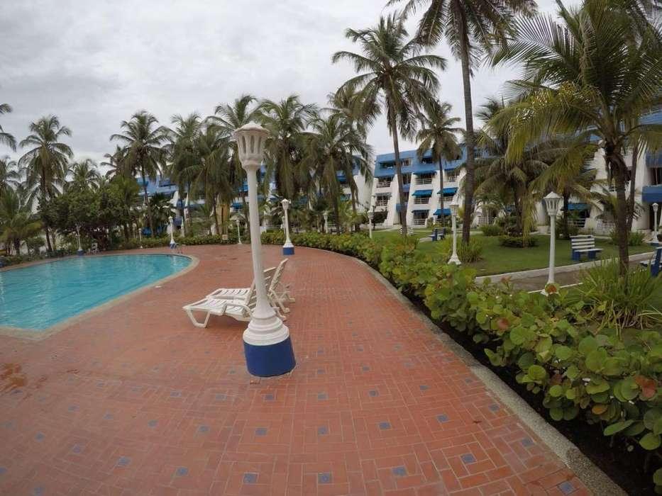 Apartamento en arriendo en Crespo Cartagena - wasi_1372017