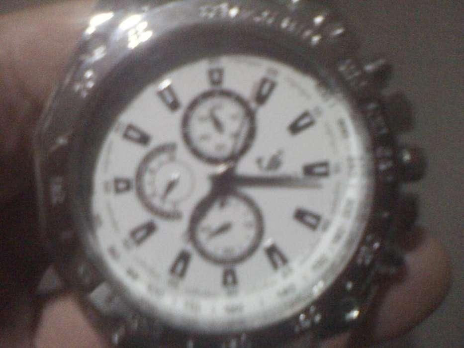 60160aec9373 Marcas reloj  Relojes - Joyas - Accesorios en Argentina