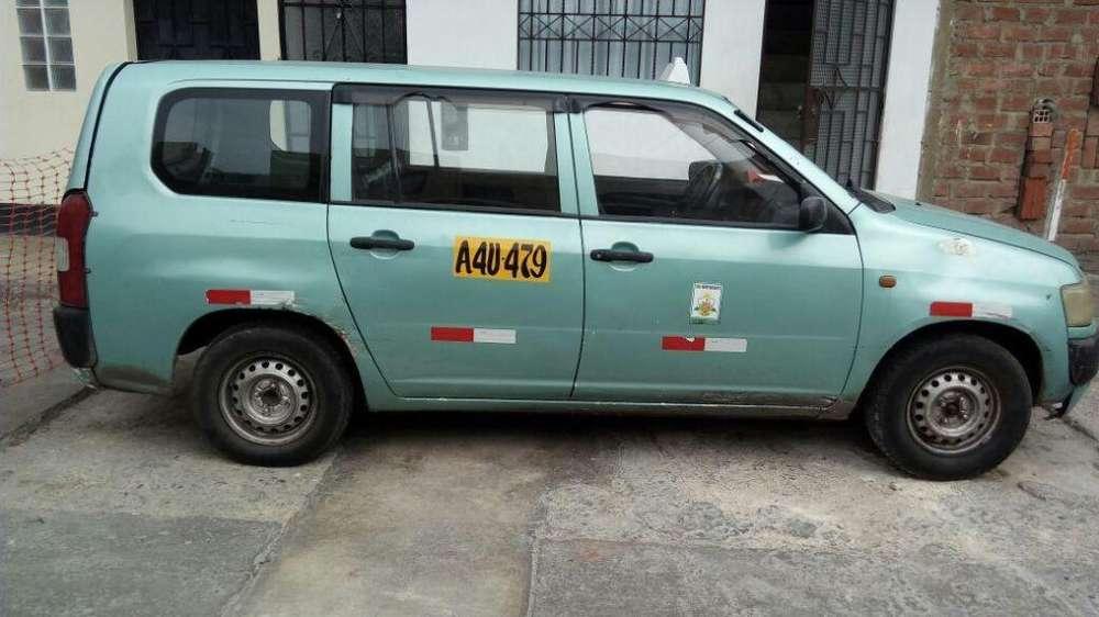 Toyota Otro 2002 - 300000 km