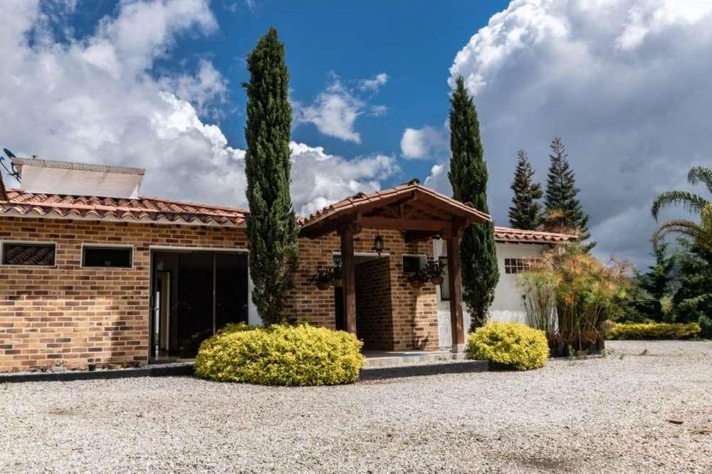 1122370VB Venta Casa Campestre en Don Diego - wasi_1455669