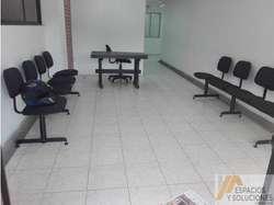 ARRIENDO AMPLIO LOCAL COMERCIAL 280mt2 - CABECERA  - wasi_1249744