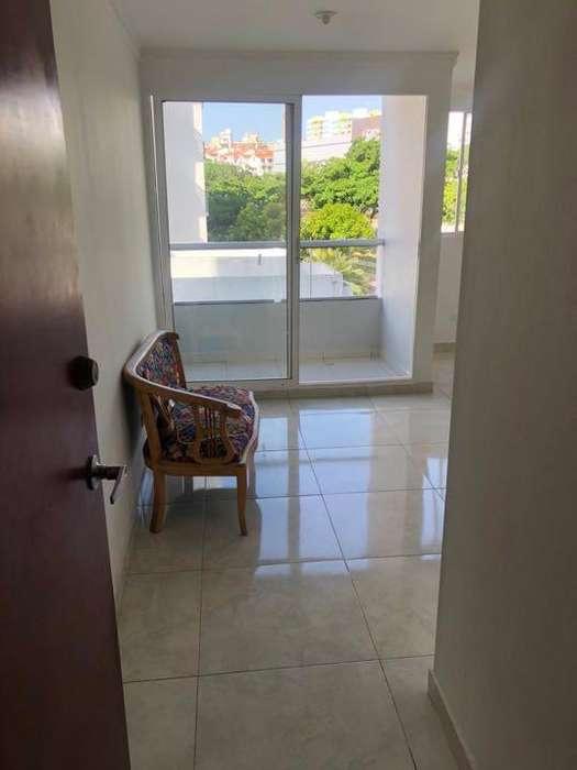 Arriendo apartamento villa Carolina - wasi_1366222