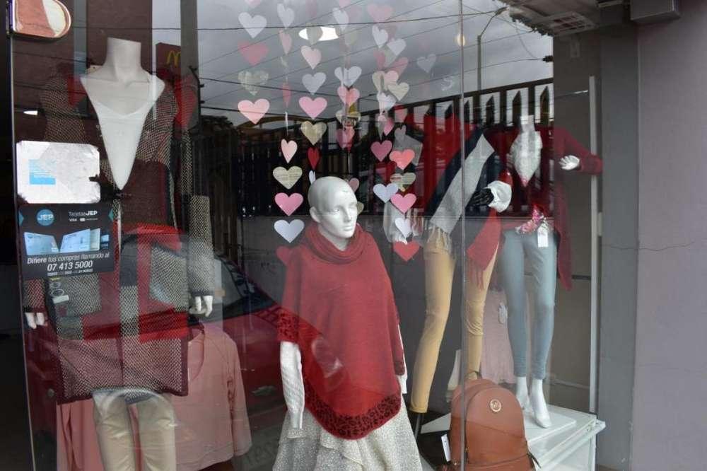 <strong>boutique</strong> en venta excelente ubicación