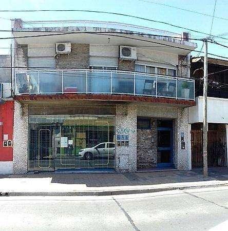Local comercial en alquiler en General San Martín