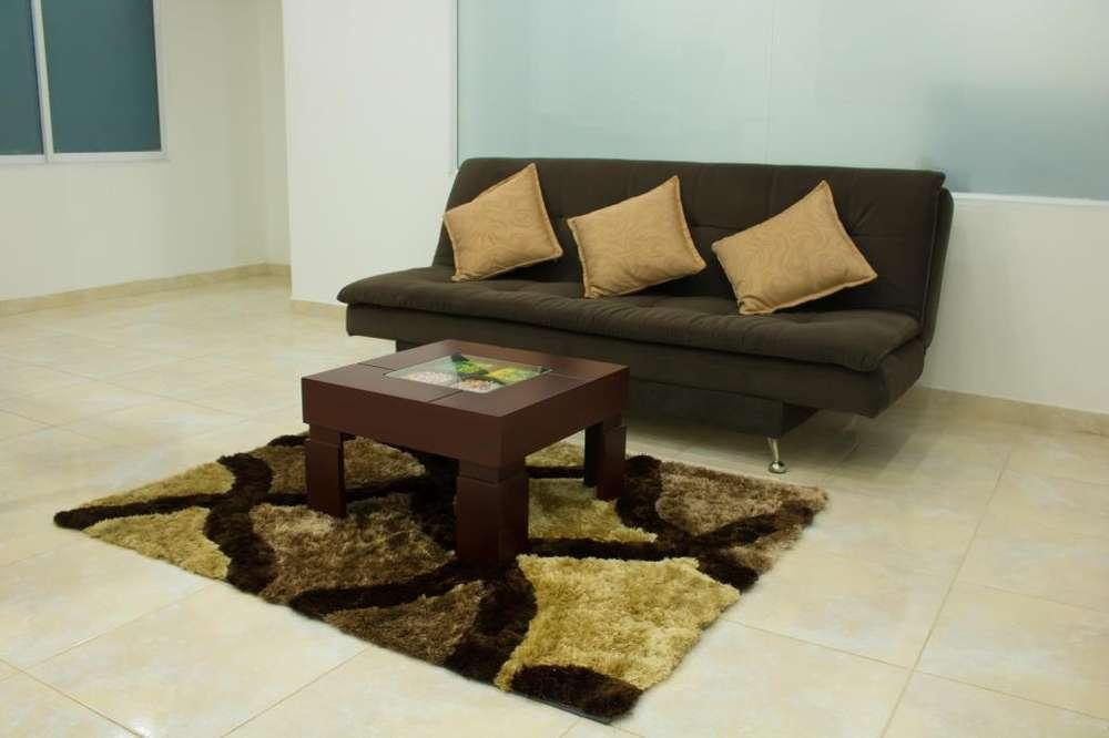 <strong>apartamento</strong>s Amoblados el Ingenio