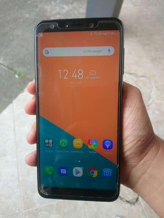 Asus Zenfone 5 Lite 2019 64gb