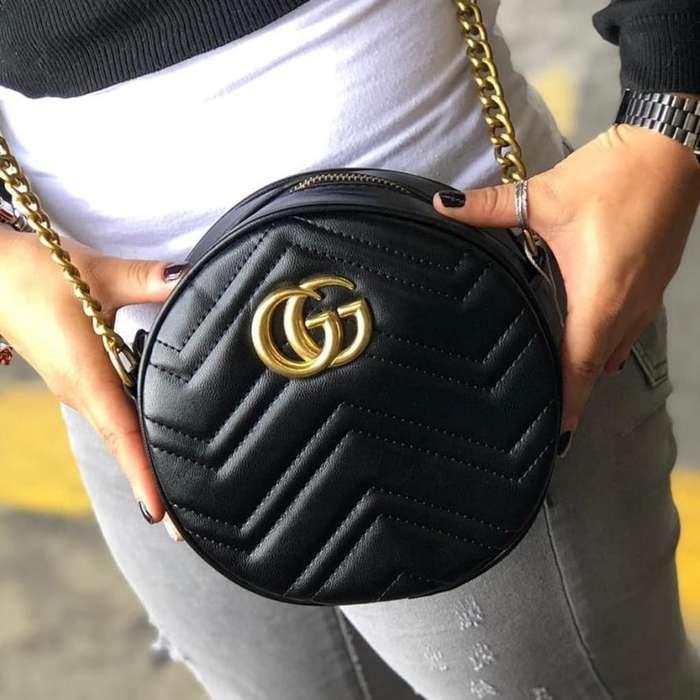 Bolso Cartera Gucci, Envio Gratis