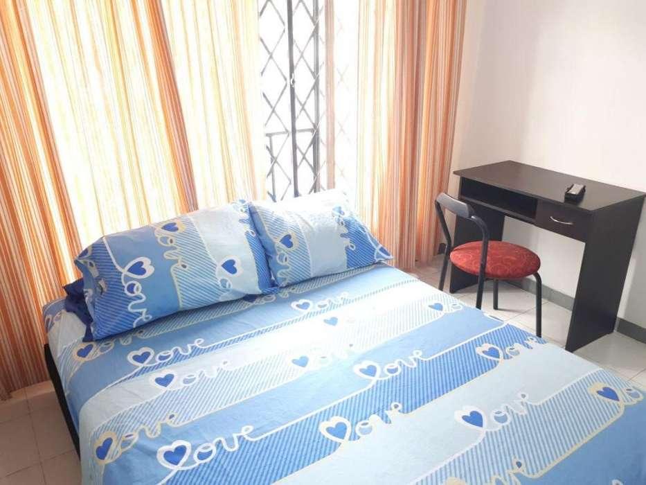 HOTEL HOSPEDAJE ALOJAMIENTO HABITACIONES ACOMODACION SUR DE CALI BUEN PRECIO ECONOMICO BUEN SECTOR BARRIO CANEY