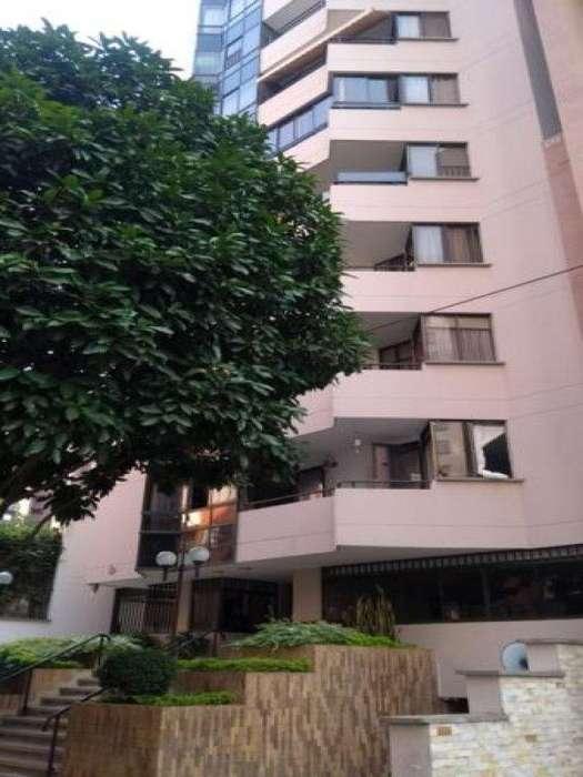 Arriendo Apartamento CABECERA Bucaramanga Inmobiliaria Alejandro Dominguez Parra S.A.