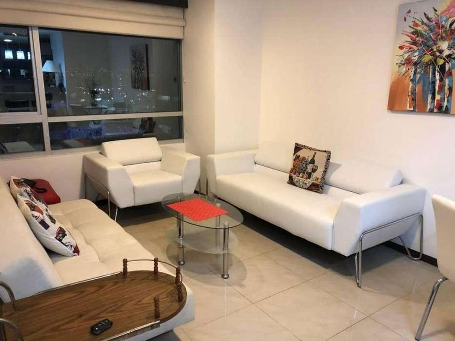 Venta de Suite, en el Edificio Elite Building, cerca del C.C Mall del Sol, Norte de Guayaquil