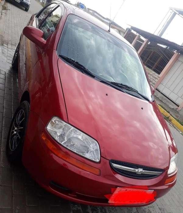 Chevrolet Alto 2014 - 92000 km