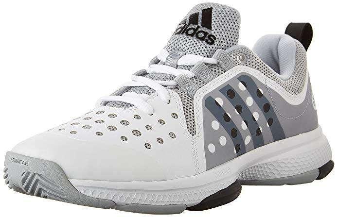 Zapatos adidas Hombre Tenis Talla 7.5 US ORIGINALES