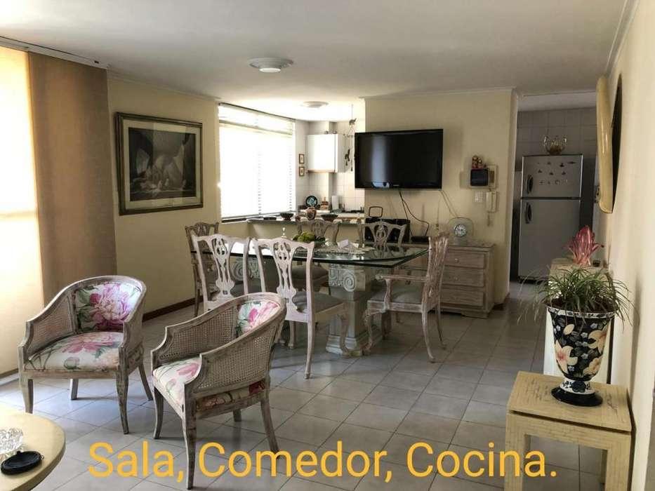 <strong>apartamento</strong> en Venta Laureles Medellin El sueño hecho toda una realidad