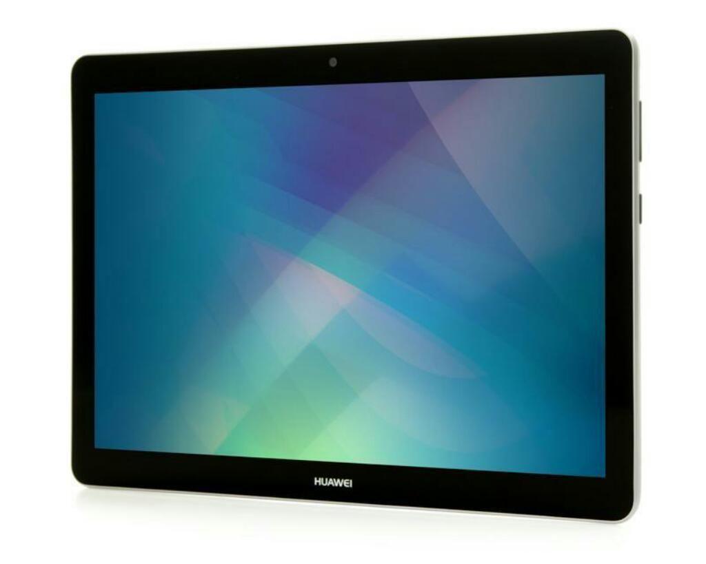 Tablet Huawei Mediapad.10