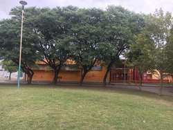 LOCAL COMERCIAL DE 75 MTS A CUADRA DE CPC COLON