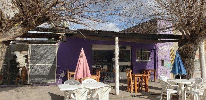 Casa en Venta en Barrufaldi, Bella vista US 220000