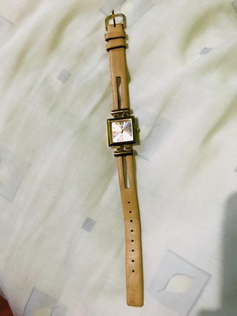 REMATO Reloj Quartz para Mujer