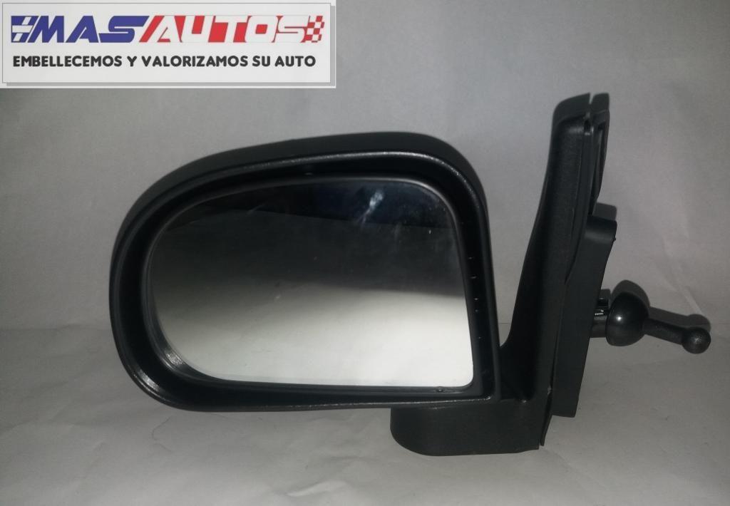 Espejo Hyundai Atos Santro 2005 2012 / Pago contra entrega a nivel nacional