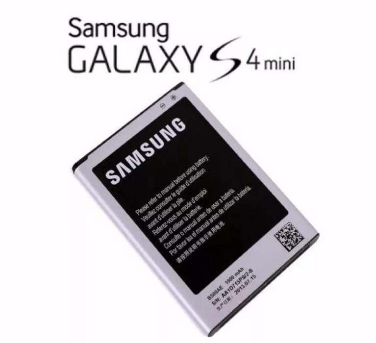 <strong>bateria</strong> para Samsung S4 Mini