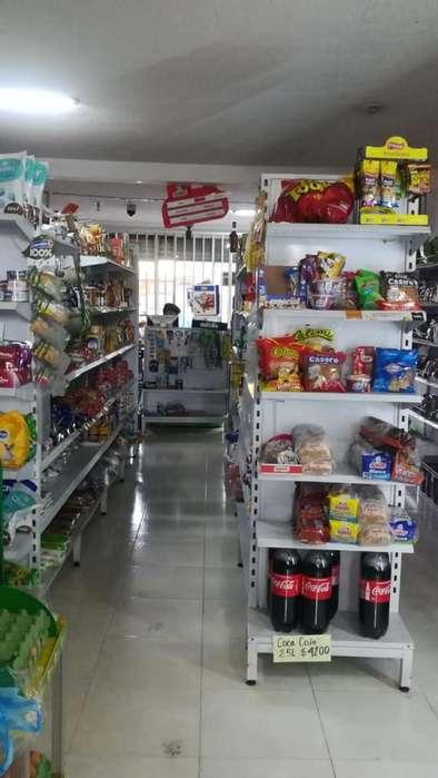 <strong>local</strong> COMERCIAL EN VENTA ALAMOS NORTE DE CALI